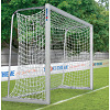 Sport-Thieme Small Pitch Goal Set