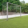 Sport-Thieme® Youth Football Goal Set