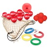 Primary School Sports Day Set