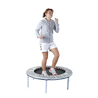 Heymans Trimilin® 'Superswing' Trampoline