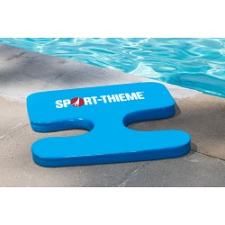 Sport-Thieme® Hydro-Tone Aqua Therapy Swimming Saddle