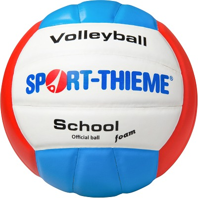 "Sport-Thieme® ""School"" Volleyball"