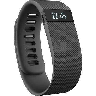 "Fitbit® ""Charge"" Activity Tracker"