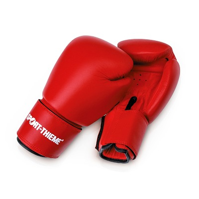 "Sport-Thieme ""Workout"" Boxing Gloves"