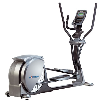 "Sport-Thieme® ""ST 500"" Cross Trainer"