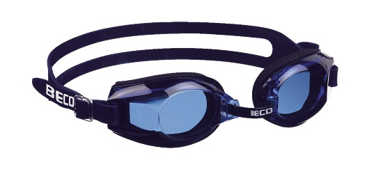 Beco Swimming Goggles