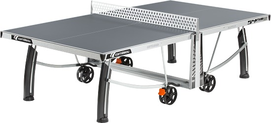 """Cornilleau® """"540 M Crossover"""" Table Tennis Table"""