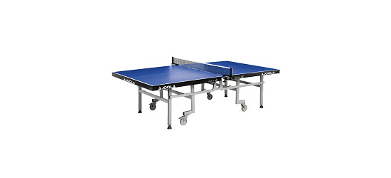 "Joola® ""3000-SC"" Table Tennis Table Blue"