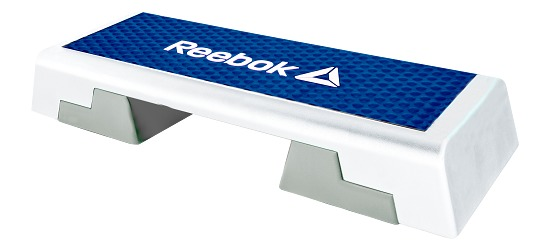 Reebok Step Step Semi-professional, blue