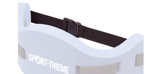 Replacement Strap for Aqua Jogging Belt