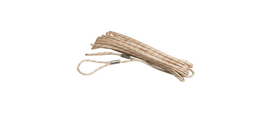Replacement Tensioning Cord made from Kevlar, 11.70 m