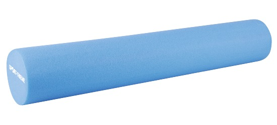 "Sport-Thieme® ""Basic"" Pilates Roller"