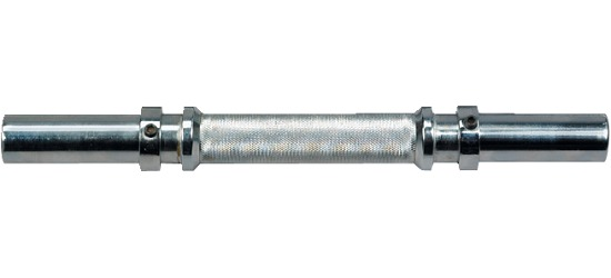 Sport-Thieme® Dumbbell Bar