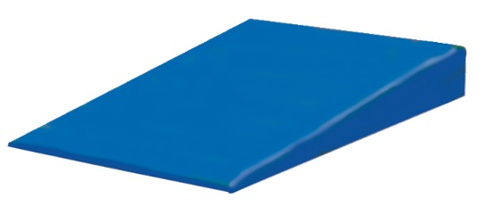 Sport-Thieme Kombi Wedge Mat