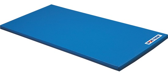 g gymnastic mat sports of tumblepro view gopher bonded speedship gymnastics foam intermediate mats