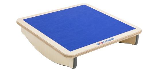 "Sport-Thieme® ""Therapy"" Rocking Board"