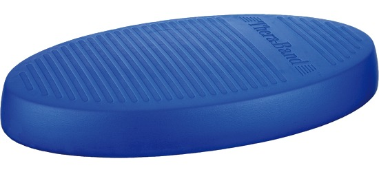 TheraBand™ Stability Trainer Blue, LxWxH: 43x24x5 cm
