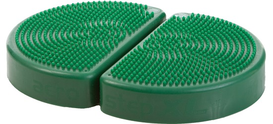 Togu® Aero-Step XL Green