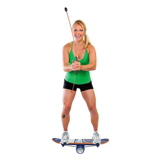 Quirky Balance Board: Bongo Balance Board : Each * £ 90.64 : Sport-Thieme.co.uk