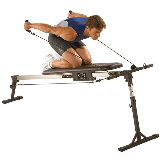 Vasa Trainer Pro Swimming Training Bench Each