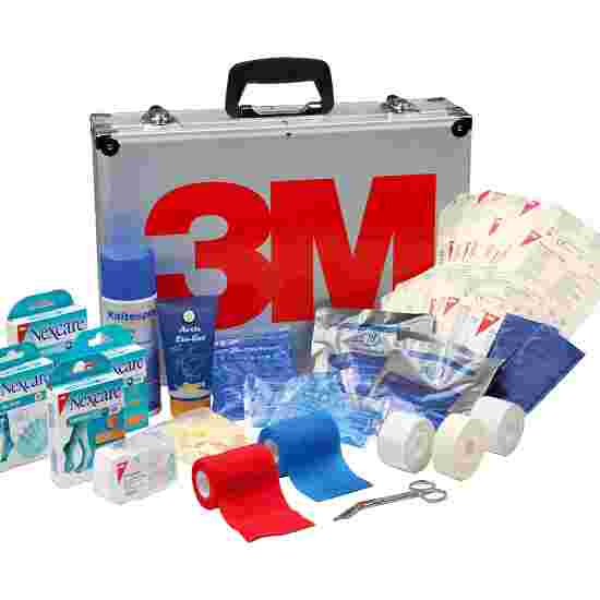"""""""3M"""" Refill Pack"""