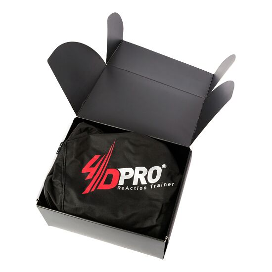 4D Pro Bungee Trainer  3.1
