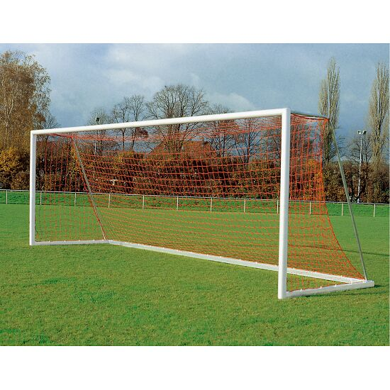 7.32x2.44 m Freestanding Football Goal