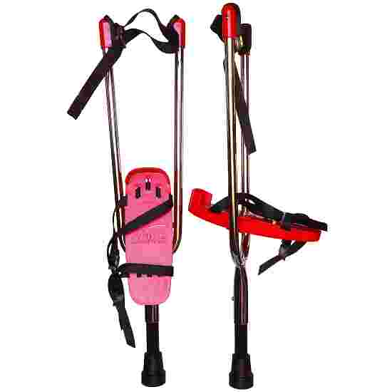 Actoy Stilts Red: adults up to 180 cm