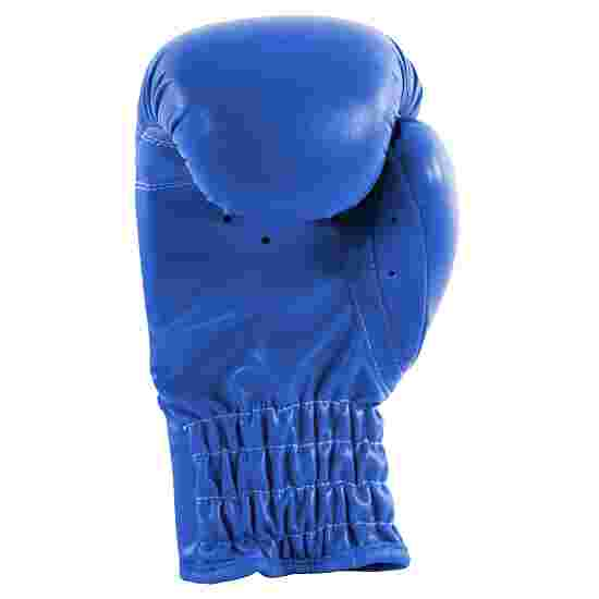 Adidas Kids Boxing Gloves Boxing Gloves 6 oz
