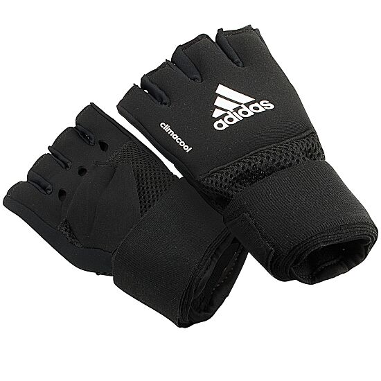 "Fitness Inner Gloves: Adidas® ""Mexican"" Inner/Training Gloves : Pair *... Buy At"