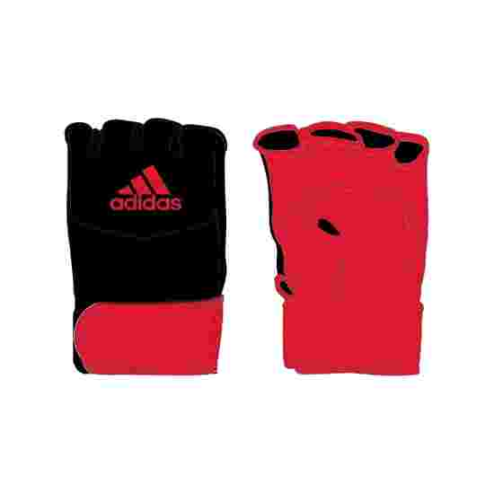 Adidas Traditional Grappling Gloves M