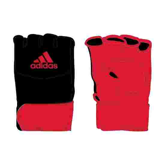 Adidas Traditional Grappling Gloves L