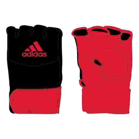 Adidas Traditional Grappling Gloves XL