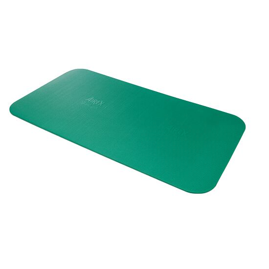 "Airex ""Corona"" Exercise Mat Green"