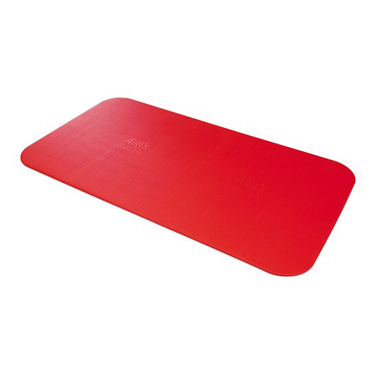 "Airex ""Corona"" Exercise Mat Red"
