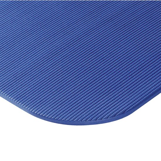 "Airex® ""Coronella"" Exercise Mat Standard, Blue"