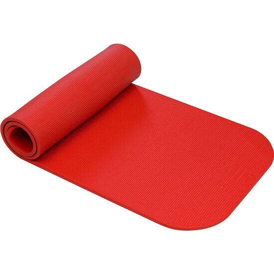 "Airex® ""Coronella"" Exercise Mat Standard, Red"