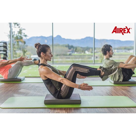 "Airex ""Fitline 180"" Exercise Mat Kiwi"