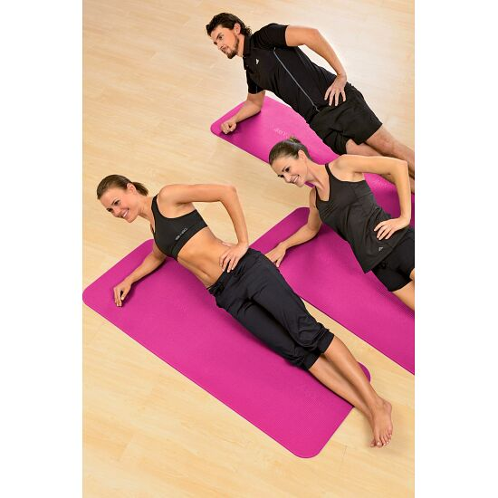 "Airex ""Fitline 180"" Exercise Mat Pink"