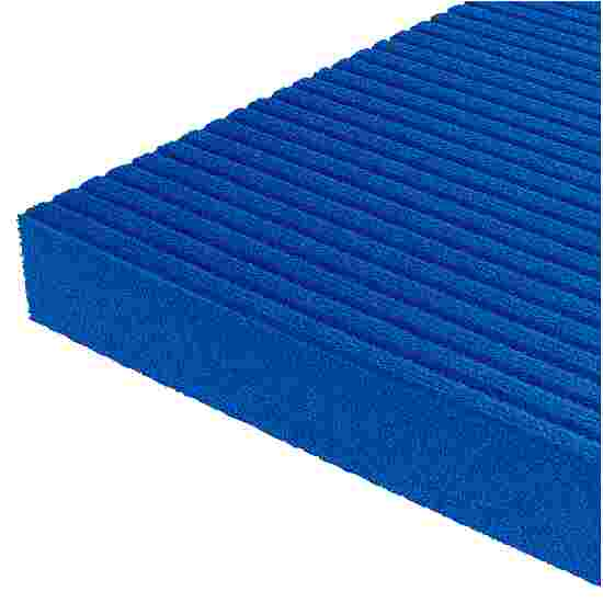 "Airex ""Hercules"" Exercise Mat Blue"