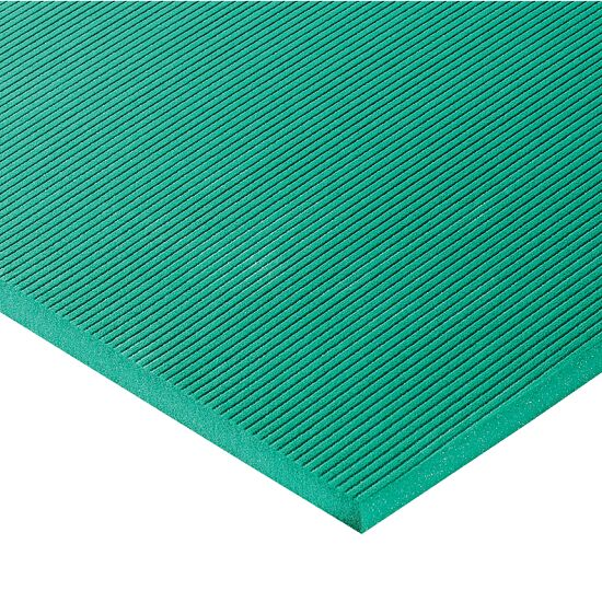 "Airex ""Hercules"" Exercise Mat Green"