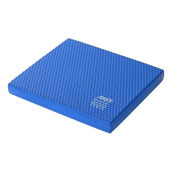 "Airex® ""Solid"" Balance Pad"