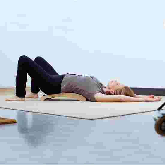 Back Stretcher Therapy