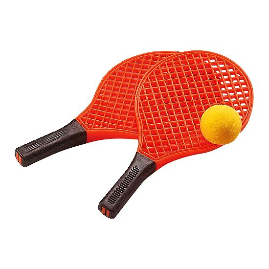 Badminton Tennis