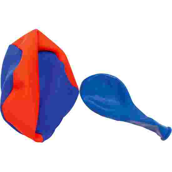 Balloon Covers with Balloons Set 1