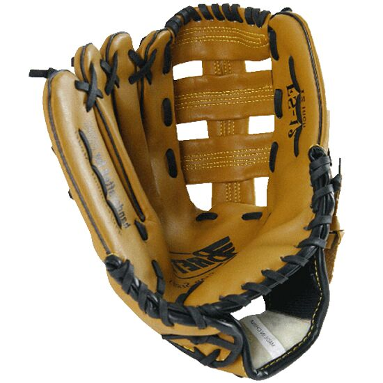 Baseball Glove Right-hand glove