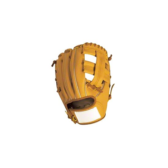 Baseball/Tee-Ball Glove Left-hand glove