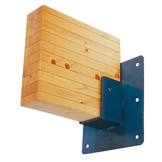 Beam Wall Holder