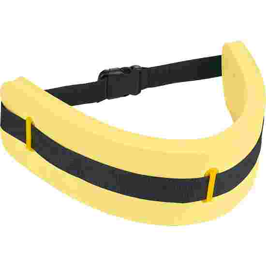 "Beco ""Monobelt"" Swimming Belt Size L: teenagers weighing 30–60 kg"