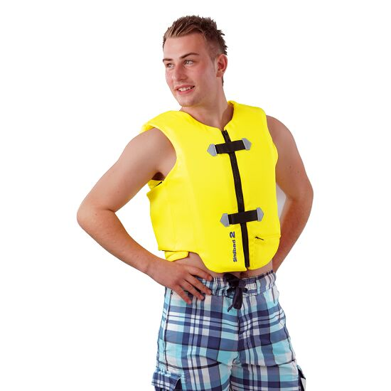 "Beco ""Sinbad"" Swimming Vest Adults"